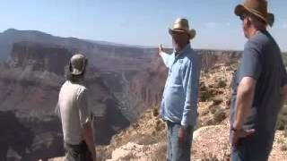 """Expedition to Sipapu-""""Grand Canyon"""