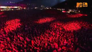 Kiss - God Gave Rock N' Roll To You II (Rock Am Ring)