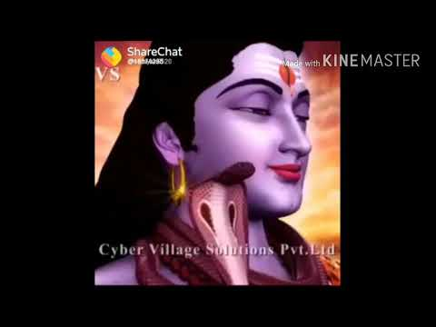 Xxx Mp4 महाशिवरात्रि भगवान भोलेनाथ की पूजा करें Kumar Sanam Yadav 2018 Xxxxx 3gp Sex