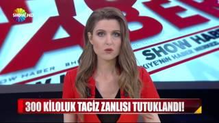 Show Ana Haber   22 04 2016