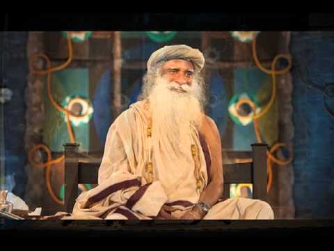 Xxx Mp4 Sadhguru On Sex Sexuality And Divine 3gp Sex