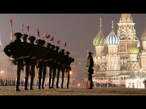 watch 25 Insane Things You Might Not Know About Russia