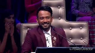Dance India dance best performance