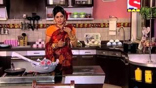 Bhootwala Serial - Episode 88