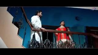 pant jawani ka ke tu achar dalagi ,New Hot video 2018 by Sapna