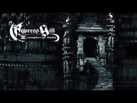 Cypress Hill III Temples of Boom Full Album