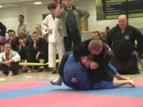 Xxx Mp4 Boy Vs Girl Grappling In Dogi 3gp Sex