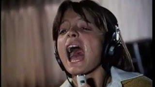 Luis Miguel - Mama mama - Con letra