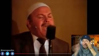Dünya Çapında Sesimiz ! Hafız Yusuf Gebzeli Ses Analizi