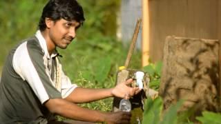 rain malayalam short film .mp4