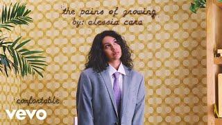 Alessia Cara - Comfortable (Audio)