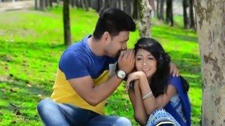 Chokh Singer Anik Sahan by Sakib Sahan  HD, 720p