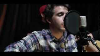 Evan Craft - Diez Mil Razones (10,000 Reasons) - Música Cristiana
