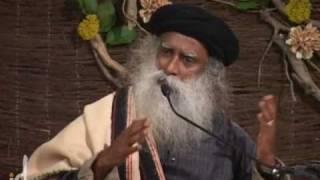 Sadhguru speaks about Mahima Consecration