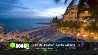 Top 10 Romantic All Inclusive Resorts | BookIt.com