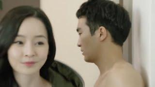 Girlfriend 2 새폴더 2 2016 New Movie Trailer HD