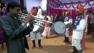 Mahaveer band toshina