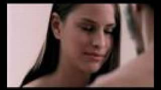 xxx porno sesso preliminare D&G time mai trasmessa in tv
