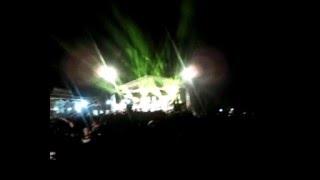 Lilin Herlina Tum Hi Ho - New Pallapa Live Cukir Jombang 2015