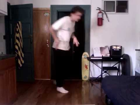 Xxx Mp4 Dance Contest Inspiration With Chilly Dog 3gp Sex