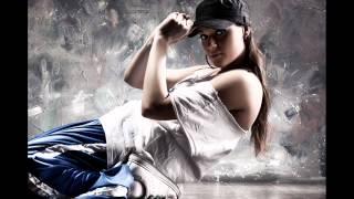 Brooke Valentine ft  Da Brat,Lil Jon - Girlfight (remix)