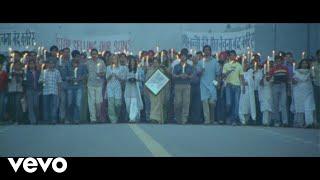 Khoon Chala - Rang De Basanti | Amir Khan | Mohit Chauhan
