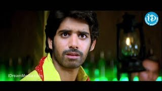 Thadisi Mopedu Song - Kalidasu Movie Songs - Sushanth - Tamanna - Chakri Songs