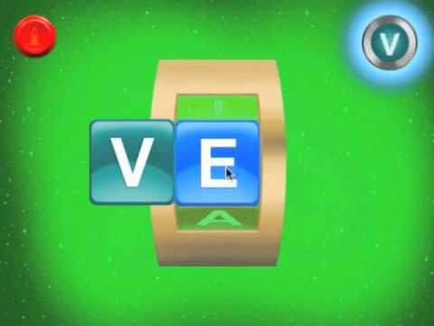 APRENDE A LEER Y ESCRIBIR CAPITÁN MONO juego para IPad y IPad Mini