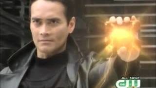 Kamen Rider Dragon Knight 36 Dark Deception