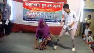 bangla dance n bangla song