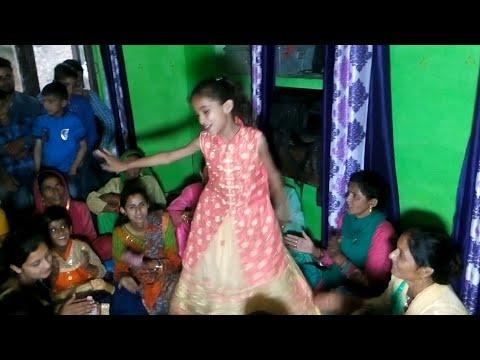 Xxx Mp4 Little Cute Sirmouri Girl Pahari Dance In Marriage 3gp Sex