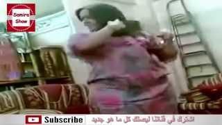 رقص مصري بالعباية الشفافة - رقص معلاية دقني مثير ناار للكبار - رقص منزلي خليجي ملوش نهاية