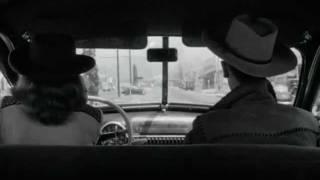 Gun Crazy (1950)  Heist Scene