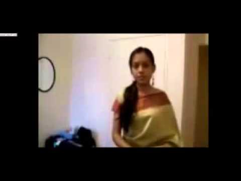 Xxx Mp4 Desi Girl In Kolkata Having Fun In Bedroom 3gp Sex