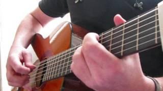 Bob Dylan  - Corrina Corrina - Cover