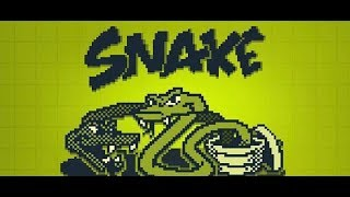 Snake 2019 Multyplayer download free