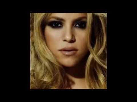 Xxx Mp4 Pop Singer Shakira Sex Video 2015 3gp Sex