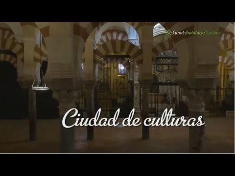 Xxx Mp4 Córdoba Ciudad De Culturas Córdoba 3gp Sex