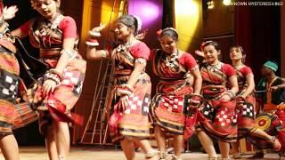 ओडिशा के अनोखे तथ्य || Amazing fact about odisha in hindi