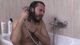 Denya Okhra Episode 03 Partie 01