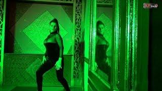 NAGIN NAGIN - SHAZIA CHAUDHARY CLUB MUJRA - KHANZ PRODUCTION OFFICIAL VIDEO