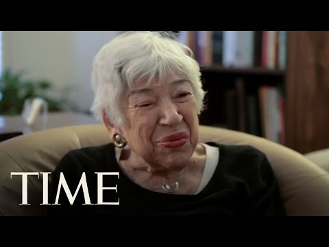 Xxx Mp4 A 100 Year Old Sex Therapist On Having Good Sex Then And Now TIME 3gp Sex