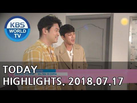 Xxx Mp4 Highlights Mysterious Personal Shopper E96 Sunny Again Tomorrow E46 1 Of Friendship 2018 07 17 3gp Sex