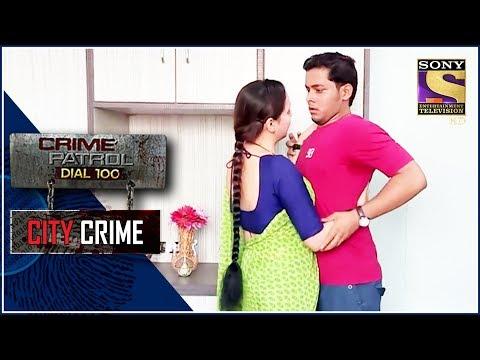 Xxx Mp4 City Crime Crime Patrol नासिक मर्डर केस Nasik 3gp Sex
