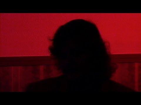 Ex Satanist Reveals Real Horrors of Satanism Alan Ray & Sharon