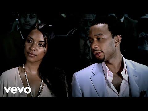 Xxx Mp4 John Legend Used To Love U Video 3gp Sex
