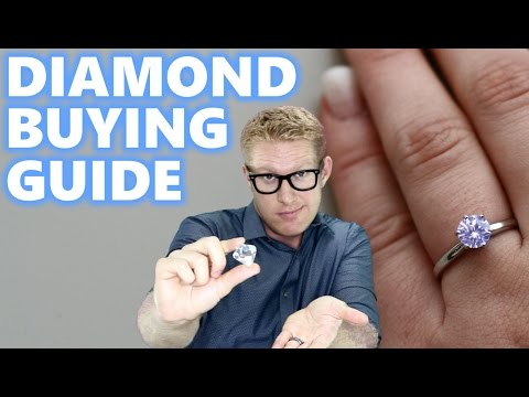 Xxx Mp4 Engagement Ring Diamond Size Comparison How To Buy 1 Carat On Finger Hand 2 1 2 3 4 5 Ct Best Cheap 3gp Sex