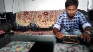Shamim khan songs zindgi pyar ka geet h