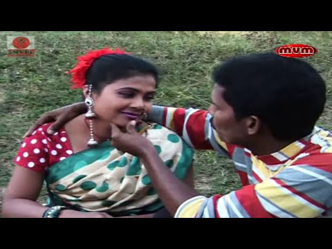 Xxx Mp4 Purulia Video Song 2017 With Dialogue Tor Mukher Hasi Purulia Song Album Jhumur Geeti 3gp Sex