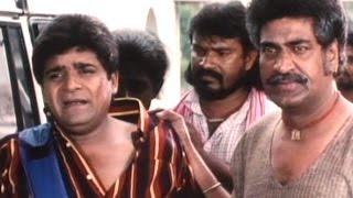 Aadi Movie ||  Ali Back To Back Comedy Scenes || Jr.N.T.R, Keerthi Chawla